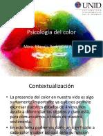 psicologadelcolor-151030133001-lva1-app6891 (2)