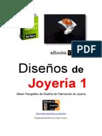 325472171 Basic Wax Modeling PDF 2