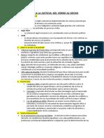 ACCESO A LA JUSTICIA.docx