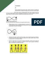 Determinantes y Variantes de la Marcha.docx