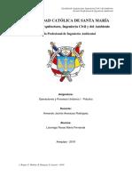 practica 1 Operaciones Unitarias.docx