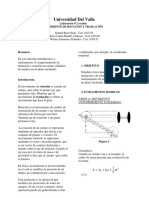Lab 3 _ ExP.docx