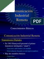 Semana_10 (Comunicación Industrial)