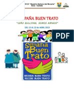 PLAN DE SEMANA DEL BUEN TRATO_2019_IEP20125.doc