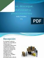carguedescargueunitarizacionyalmacenamiento-101123140431-phpapp01.pptx