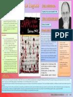 INFOGRAFIA DE ZARA Y EL LIBRERO DE BAGDAD.docx