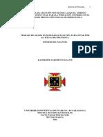 MODELO HISTORIA CLINICA.pdf