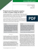 TJALEGATO.pdf