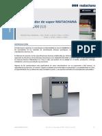 Autoclaves_Matachana_Serie_S.pdf