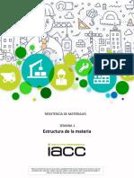 Contenidos_S1_Resistencia de los Materiales.docx
