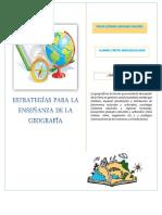 estrategiasadesarrollarceron-140824182318-phpapp02
