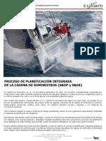 planificacionintegradacadenadesuministro.pdf