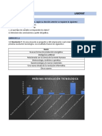 Andres Peña Lab Diagramas Estadísticos