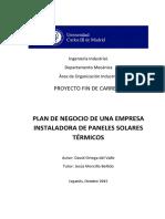 plan de negocio energya reno pasar a word.pdf