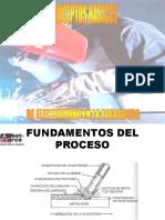 Concep Basicos de Electricidad en La Soldadura (2)