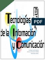 Tecnólogias de La Informacion Ycomunicacion