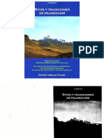 121103492-manuscrito-quechua-de-huarochiri.pdf