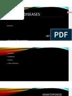 Systemic Eye Disease 2