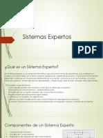 Sistemas-Expertos (2).pptx