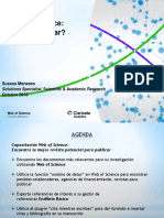 Capacitación_Donde Publicar_Universidad Nacional de San Agustin