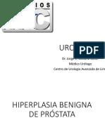 UROLOGIA_EstudiosMyC