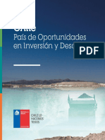 Chile_Pais_de_Oportunidades_en_Inversion_y_Desarrollo_digital.pdf