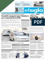 Edicion Impresa 26-06-2019