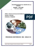 sociales Décimo .pdf