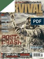 American Survival Guide - September 2016.pdf