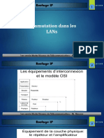 1er Cours Routage Master RT