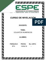 CARATULA_NIVELACIÓN_ESTUDIANTES[1].docx