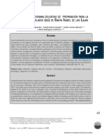 Dialnet-DisenoDeUnProgramaEducativoDePreparacionParaLaJubi-4788170.pdf