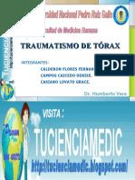 traumatoracicofmhunprgtucienciamedic-1229578631796460-2