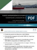 04 Fuentes Antropogenicas de Ruido Subactuatico AYF