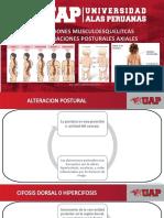 Analisis del Movimiento Postural 2019.pdf