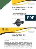 Expo Proceso Clu