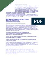 ORACION_DE_REVOCACION_CON_SAN_MIGUEL_ARC.docx