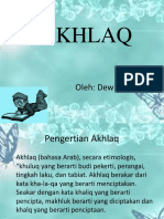 akhlaq_ppt.pptx