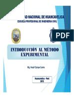 SEMANA 2_3_INT MEX.pdf