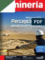 MCH-446.pdf