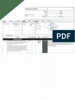 ARC-1363CM0010A-000-99-002 (extraordinaria)