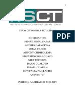 TIPOS DE BOMBAS ROTATIVAS ex.docx