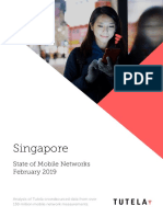 Singapore-State-of-Mobile-Networks-Report-February-2019.pdf