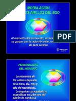 03_programa de Medicina Cuantica Parte III