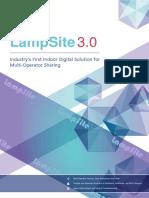 LampSite 3.0 datasheet_en_20170523.pdf