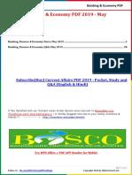 Banking  PDF Download