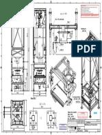 PU01-301-21-001,002,003-51-001_Z20886-000-00_BB_Assembly drawing_A01