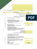 L) Trueman_Magnum 180-240 Series .pdf