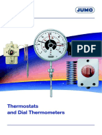 Thermostats_and_Dial_Thermometers.pdf