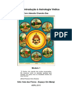 308053294-Introduc-a-o-a-Astrologia-Ve-dica.pdf